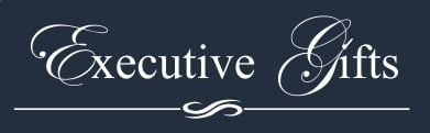 Executive Gifts UK