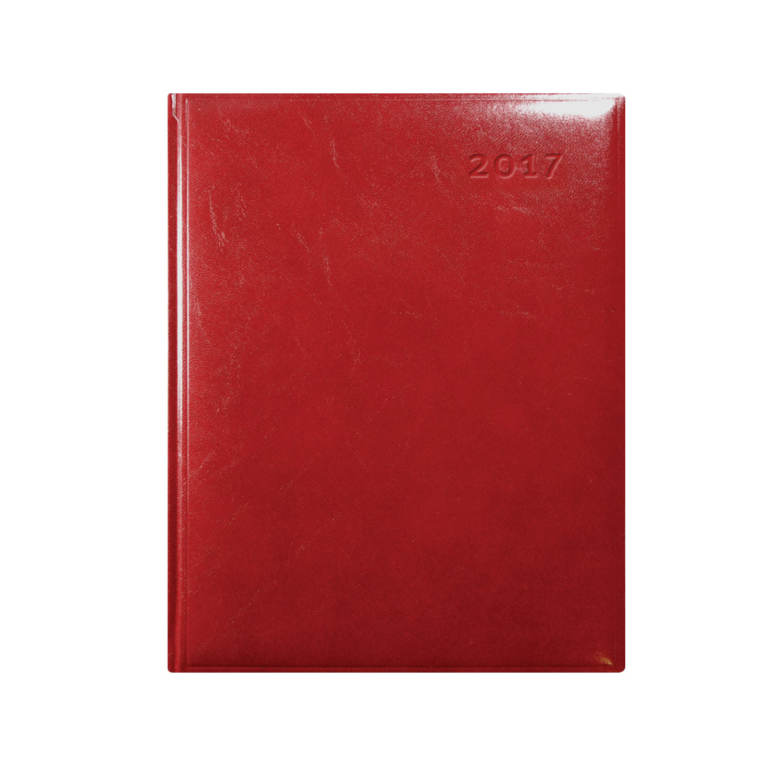 dfe12c72290f8 Castelli Colombia 2019 Quarto weekly diary - Executive Gifts UK